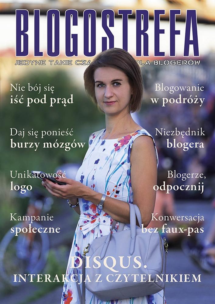 blogostrefa_06