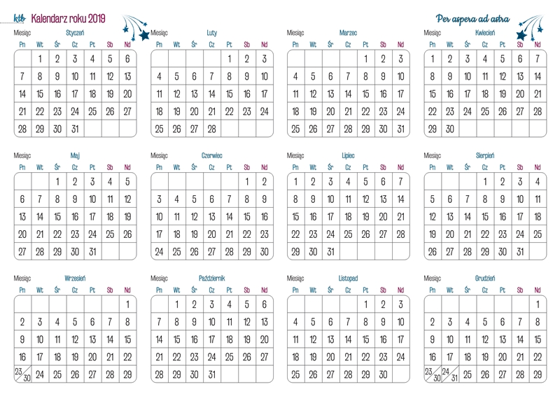 planer_kalendarz_roku