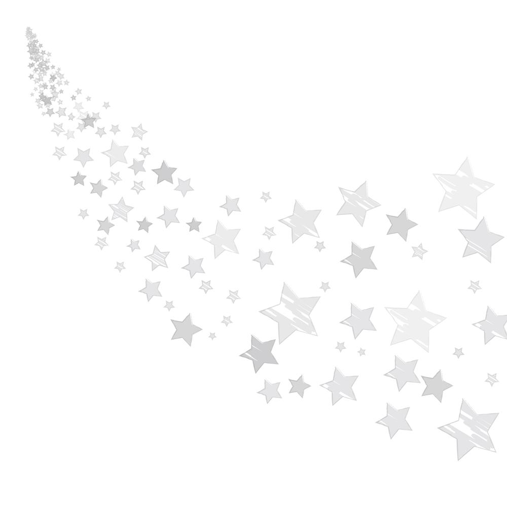 stars_tlo2